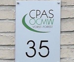 Le président du CPAS décide de faire appel à la Région pour ramener la sérénité au sein du Conseil de CPAS
